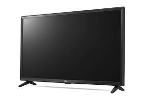 Телевизор LG 32LJ510U, фото 2