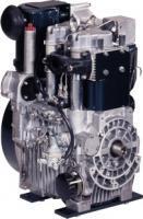 Многоцилиндровыйдвигатель HATZ 2G40