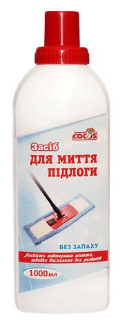 Средство для мытья пола, Cocos, фото 2