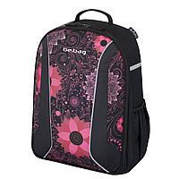 Рюкзак школьный Herlitz Be.Bag AIRGO Ornament Flower (11438033)
