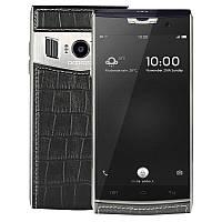 DOOGEE TITAN T3 Смартфон MTK6753 OctaCore 4G LTE Android 6.0 Мобильный телефон 4.7дюймов 13MP 3ГБ RAM 32ГБ ROM