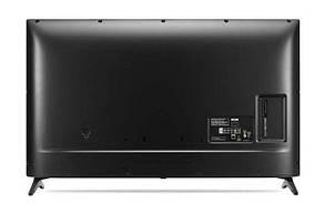 Телевизор LG 32LJ610, фото 3