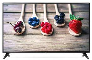 Телевизор LG 32LJ610, фото 2