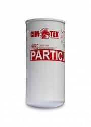 Фильтр CIMTEK 800-30