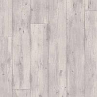 Світло-сірий бетон