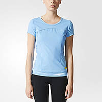 Женская футболка Adidas Stella McCartney AO3607