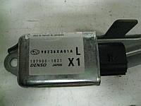 Датчик AirBag задний Subaru Tribeca B9, 2007, 98236XA01A