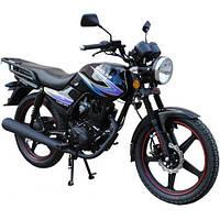 Мотоцикл SkyMoto Bird X3 150 Classic