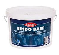 Грунт. краска для стен и потолка Sadolin BINDO BASE (10л.)
