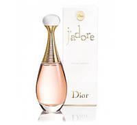 Женская туалетная вода Christian Dior J'adore (Кристиан Диор Жадор)