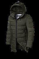 Парка мужская зима. Мужская парка. Зимняя мужская парка. Куртка зимняя мужская.