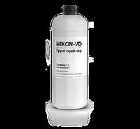 Грунтовка глубокого проникновения Mixon VD. 1 л
