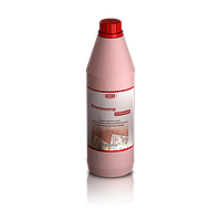 Грунт-влагоизолятор Mixon Аквастоп. 1 л