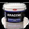 Акриловая краска для стен Mixon Классик. 3 л