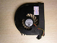 Система охлаждения Dell inspiran N5110