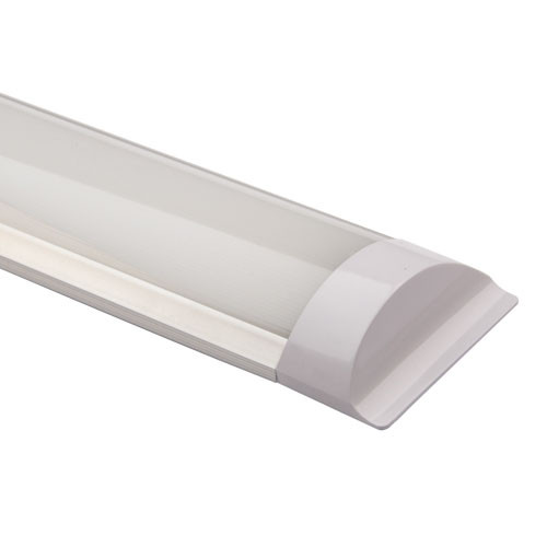 """Светодиодный накладной LED светильник """"Lira"""" 36W 1200 мм 5000К 3240Lm"""