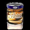Глубокоматовая краска для стен Mixon Nature Supermat. 1 л