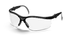 Защитные очки Husqvarna