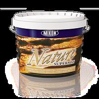 Глубокоматовая краска для стен Mixon Nature Supermat. 5 л
