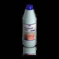 Фасадный грунт-влагоизолятор Mixon Аквастоп-Ф. 1 л