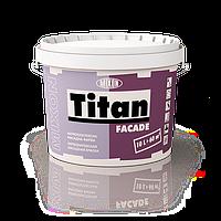 Фасадна фарба Mixon Titan Facade. 2,5 л