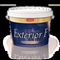 Фасадная краска Mixon Exterior F. 5 л