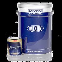 Фасадная краска Mixon Exterior F. 20 л
