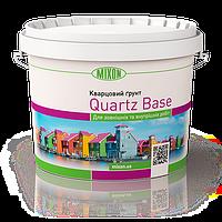 Кварцевый грунт Mixon Quartz Base. 10л