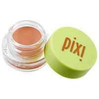Pixi Beauty, Корректирующий концентрат, осветляющий персик, 3 г (0,1 унции)