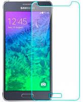 Стекло защитное 0,26 mm 2,5D 9Н Samsung A5