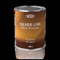Грунт для цветных металлов Mixon Etch Primer 961. 0,8 л