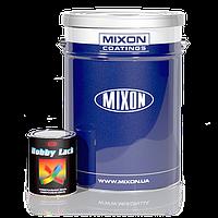Грунтовка ГФ-021 Mixon Hobby Lack. Черная. 30 кг