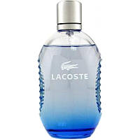 Lacoste Cool Play edt 125 ml. мужской Тестер