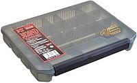 Коробка Meiho VS-3020ND
