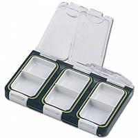 Коробка Meiho VS-420