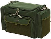 Сумка карповая DAM Mad D-Fender Carryall Small  45x25х30см