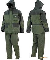 Костюм зимний DAM Thermo куртка+полукомбинезон  XL