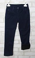 Зимние штаны, одежда для мальчиков 11-15 лет