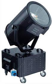 Прожектор BIG V4000