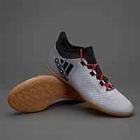 Футзалки Adidas X Tango 16.2 IN BA9471