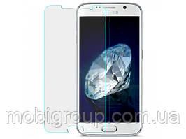 Стекло защитное 0,26 mm 2,5D 9Н Samsung A720