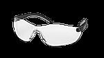 Защитные очки Husqvarna Clear