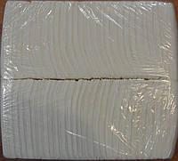 Салфетка бумажная премьер 500 без этикетки