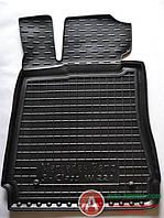 Avto-Gumm Автомобильные коврики для Mercedes W 221 от Auto Gumm