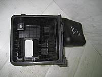 Крышка воздушного фильтра Subaru Tribeca B9, 2007, 46052AG05B