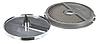 Диск E8 Dicer (кубики 8х8) для robot coupe CL30 (27113)