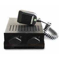 Сигнально голосовое устройство Whistler CJB 100N