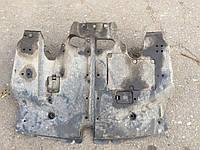 Защита двигателя Subaru Tribeca B9, 2007, 56410AG06C