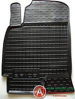 Avto-Gumm Набор ковриков в салон для Chevrolet Epica Evanda от Auto Gumm