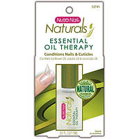 Nutra Nail, Naturals, Essential Oil Therapy, .50 fl oz (15 ml)